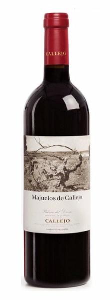 Bodegas Felix Callejo Majuelos de Callejo