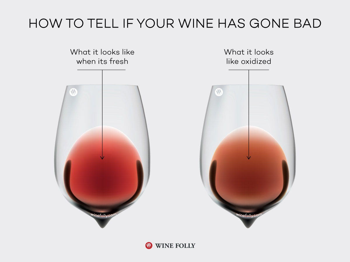 wine-gone-bad-how-to-tell.jpg