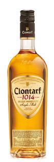 Clontarf 1014 Single Malt Irish